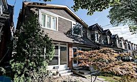 62 Craighurst Avenue, Toronto, ON, M4R 1J8