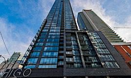 523-295 W Adelaide Street, Toronto, ON, M5V 1P7