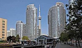 2602-8 York Street, Toronto, ON, M5J 2Y2