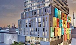 708-297 College Street, Toronto, ON, M5T 0C2