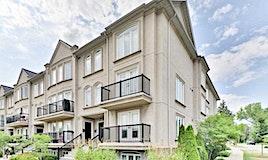 16-118 W Finch Avenue, Toronto, ON, M2N 7G2