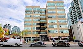 407-188 E Eglinton Avenue, Toronto, ON, M4P 2X7