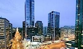 3624-5 E Sheppard Avenue, Toronto, ON, M2N 2Z8