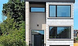 76 Alameda Avenue, Toronto, ON, M6C 3W5