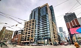 504-438 W King Street, Toronto, ON, M5V 3T9