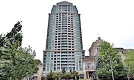 1310-17 Barberry Place, Toronto, ON, M2K 3E2