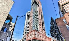 314-32 Davenport Road, Toronto, ON, M5R 1H3