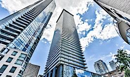 808-33 E Charles Street, Toronto, ON, M4Y 0A2