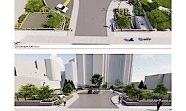 1011-30 Greenfield Avenue, Toronto, ON, M2N 6N3