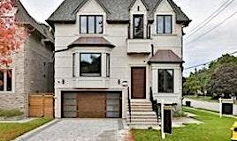150 Norton Avenue, Toronto, ON