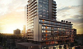 1105-1603 W Eglinton Avenue, Toronto, ON, M6E 2H1