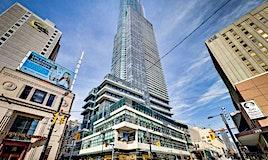 3515-386 Yonge Street, Toronto, ON, M5B 0A5