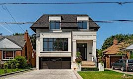 18 Easton Road, Toronto, ON, M2N 2L3