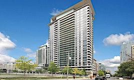 2117-70 Roehampton Avenue, Toronto, ON, M4P 1R2