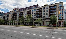 622-27 Rean Drive, Toronto, ON, M2K 0A6