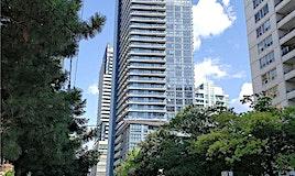 511-125 Redpath Avenue, Toronto, ON, M4S 0B5