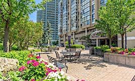1509-5460 Yonge Street, Toronto, ON, M2N 6K7