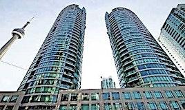 2508-361 W Front Street, Toronto, ON, M5V 3R5