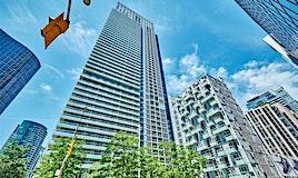 4504-300 W Front Street, Toronto, ON, M5V 0E9