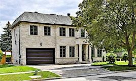179 Lord Seaton Road, Toronto, ON, M2P 1L1