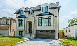 365 Hillcrest Avenue, Toronto, ON, M2N 3P9