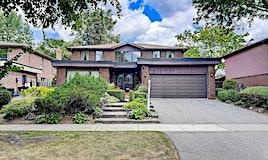 8 Harlington Road, Toronto, ON, M3B 3G4