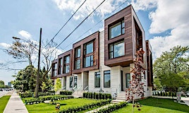 3058 Bayview Avenue, Toronto, ON, M2N 5L2