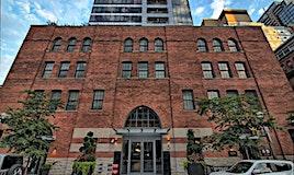 3310-5 St Joseph Street, Toronto, ON, M4Y 0B6