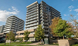 308-85 The Donway West, Toronto, ON, M3C 0L9