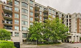 115-38 William Carson Crescent, Toronto, ON, M2P 2H2