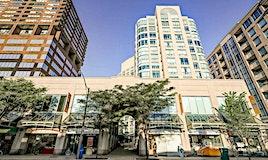 316-942 Yonge Street, Toronto, ON, M4K 1N2