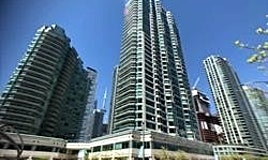 #2107-10 Yonge Street, Toronto, ON, M5J 1R4