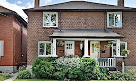 233 Airdrie Road, Toronto, ON, M4G 1M9
