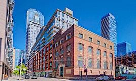Uph06-21 Nelson Street, Toronto, ON, M5V 3H9