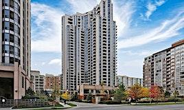 1027-500 Doris Avenue, Toronto, ON, M2N 0C1