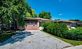 62 Ranee Avenue, Toronto, ON, M6A 1M9