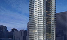 4403-5 St Joseph Street, Toronto, ON, M4Y 1J6