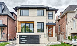 82 Marmion Avenue, Toronto, ON, M5M 1Y3