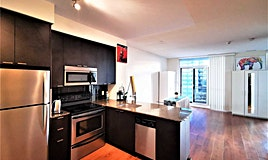 2302-23 E Sheppard Avenue, Toronto, ON, M2N 0C8