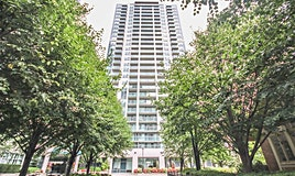 910-16 Harrison Garden Boulevard, Toronto, ON, M2N 7J6