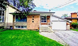 326 Connaught Avenue, Toronto, ON, M2R 2L9