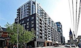 1202-525 W Adelaide Street, Toronto, ON, M5V 0N7