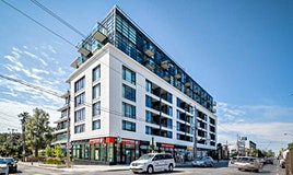 209-170 Chiltern Hill Road, Toronto, ON, M6C 0A9