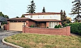 3131 Bayview Avenue, Toronto, ON, M2K 1G2