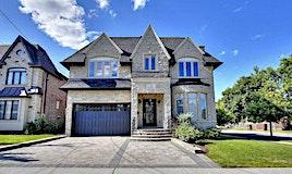 216 Florence Avenue, Toronto, ON, M2N 1G6