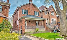 232 Snowdon Avenue, Toronto, ON, M4N 2B3