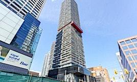 2905-8 E Eglinton Avenue, Toronto, ON, M4P 1A6