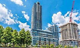 2202-55 Ann O'reilly Road, Toronto, ON, M2J 5C3