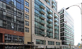 605-263 W Wellington Street, Toronto, ON, M5V 3P9