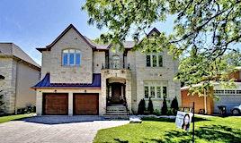 205 Byng Avenue, Toronto, ON, M2N 4L2